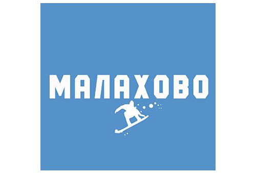 Logo_Malakhovo