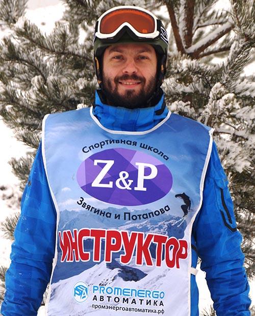 Андрей500
