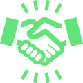 iconmonstr-handshake-8-120