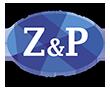 Logo_ZiPnew_aka